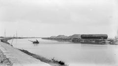 Le grand tour d'Aigues-Mortes