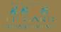 image/pictos/logo_departement.png